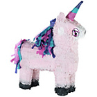 more details on Unicorn Pinata.