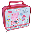 more details on Peppa Pig Lunch Bag and Bottle.