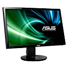more details on Asus 24 Inch Wide LED Gaming Monitor with Speakers.