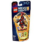 more details on LEGO Nexo Ultimate Beast Master - 70334.