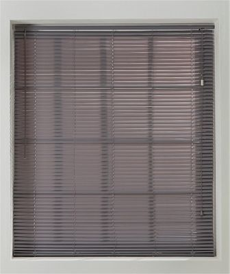Hd Wallpapers Wood Venetian Blinds Argos Androidpattern60 Ml
