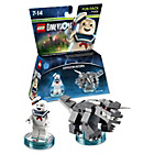 more details on LEGO® Dimensions Ghostbusters Fun Pack - Pre-order.