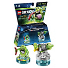 more details on LEGO® Dimensions Ghostbusters Slimer Fun Pack - Pre-order.