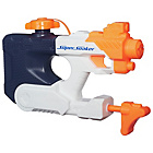 more details on Nerf Supersoaker Squall Surge Water Gun.