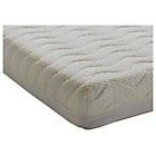 more details on i-Sleep Premium Memory Double Mattress.