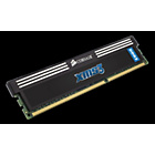 more details on Corsair XMS3 1600MH DDR3 RAM - 2 x 4GB.