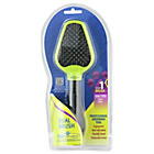 more details on FURminator Large Dual Brush for Dogs.