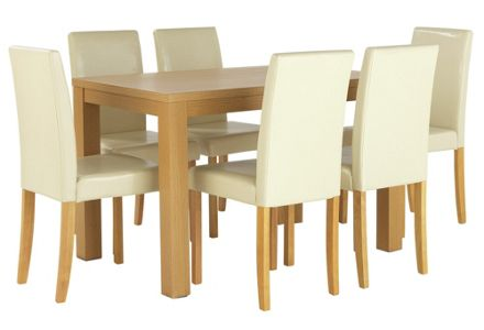 Save up to 60% on selected Indoor Furniture.