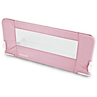 more details on Kit for Kids Bed Rail - Pink.