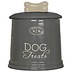 more details on Banbury Co Dog Treats and Storage Jar.