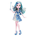 more details on Ever After High Farrah Goodfairy Doll.