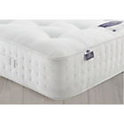 more details on Silentnight Knightly 2800 Natural Ortho Mattress - Double.