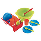 more details on Early Learning Centre Washing Up Set.