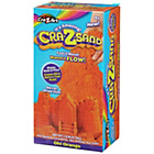 more details on Cra-Z-Sand 1.5lb Dough Box Set - 7 Assortment.