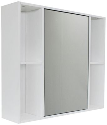 Cool Cabinet Argos From Height Cabinets Lowes For Office Regarding Bathroom
