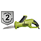 more details on Guild Multi-function Saw - 500W.