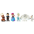 more details on Disney Frozen Little Kingdom Frozen Friendship Collection.