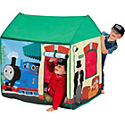 more details on Thomas & Friends Wendy Tent.