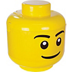 more details on LEGO® Sort and Store Storage Head.