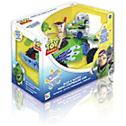 more details on Toy Story Remote Control Car.