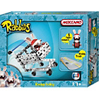 more details on Meccano Rabbids Racing Trolley.