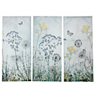 more details on HOME Meadow Scene Canvas.