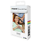 more details on Polaroid Zink Refill Paper - 50 Pack.