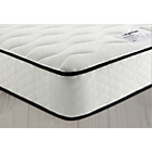 more details on Layezee Essentials Wyton Pocket Memory Foam Double Mattress.