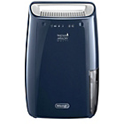 more details on De'Longhi 16L Dehumidifier.