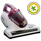more details on Hoover UltraMATT MBC500UV Mattress Handheld Vacuum Cleaner.