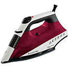 more details on Russell Hobbs 22520 Auto Steam Pro Steam Iron.