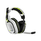 more details on Astro A50 Wireless Xbox One Headset White Edition.