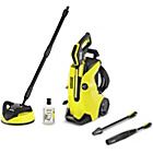 more details on Karcher K4 Full Control Home Pressure Washer - 1800W.