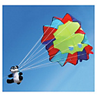 more details on Brookite Air Bear Kite & Parachute.