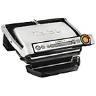 more details on Tefal GC713D40 OptiGrill Plus Health Grill.