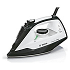 more details on Bosch TDA3001GB Power Steam Iron.