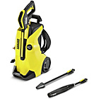 more details on Karcher K4 Full Control Pressure Washer - 1800W.