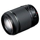 more details on Tamron 18-200mm VC Canon Fit Lens.