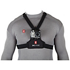 more details on 8K Extreme Chest Harness.