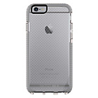 more details on Tech 21 Evo Mesh iPhone 6 Case.