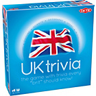 more details on UK Trivia Game.