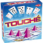 more details on Touché Family Game.