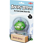 more details on Angry Birds Add On Minion Pig.