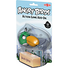 more details on Angry Birds Add On Green Bird.