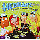 more details on Hedbanz for Adults Game.