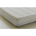more details on i-Sleep Premium Memory Single Mattress