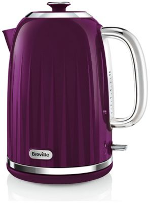 Small Kitchen Appliances | Go Argos