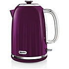 more details on Breville Impressions Jug Kettle - Damson.