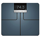 more details on Garmin Index Smart Scales - Black