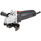 more details on Simple Value Angle Grinder - 500W.